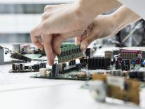 GE and Bosch to create open-source industrial IoT platform