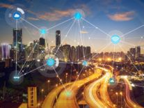 IoT round-up: SAP, GE, Bosch and Samsung eye slice of a growing pie