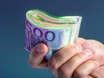 Is Ireland planning a special 30pc tax rate for returning emigrants?