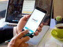 Salesforce wants EU to revise Microsoft's LinkedIn purchase