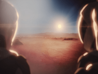 6 questions answered about Elon Musk's plan to get us to Mars