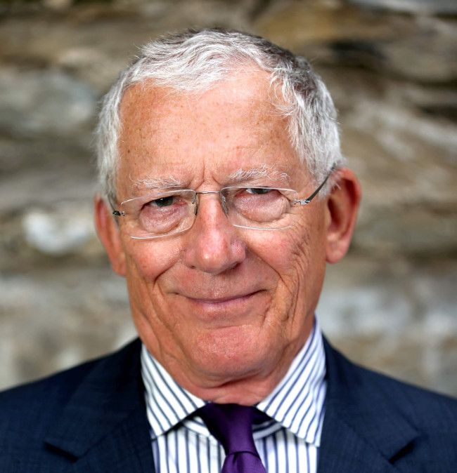 Nick_Hewer_2
