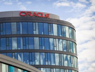 Oracle swoops for security start-up Palerra