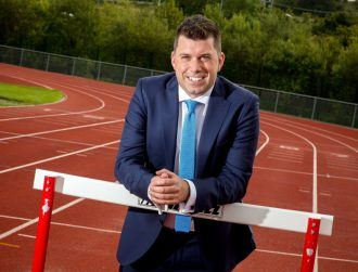 IBM makes Irish sports start-up Orreco a primetime star in US