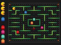 Check out brilliant hidden games on Google and Facebook