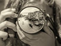 5 tips to help amateur photographers capture the perfect shot