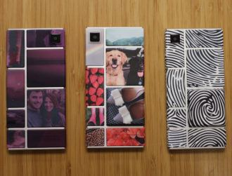 Is Google ditching modular smartphone plan Project Ara?