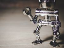 Will the rise of robots help fix the global skills gap?