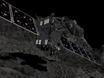 The final countdown: Where and when to watch end of Rosetta
