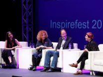 STEAM dissolves information privilege barrier between tech and arts
