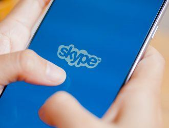 Microsoft to close Skype London office with loss of 400 jobs