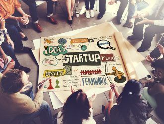 New €500,000 fund created for broad range of Irish start-ups