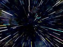 Researchers teleport light particle 6km, could lead to quantum internet