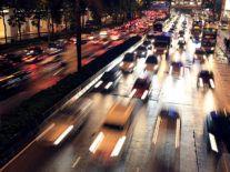 Telecoms and automotive giants form 5G Automotive Association