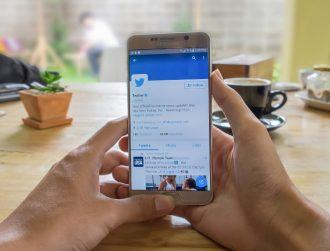 Twitter may be improving character count in coming days