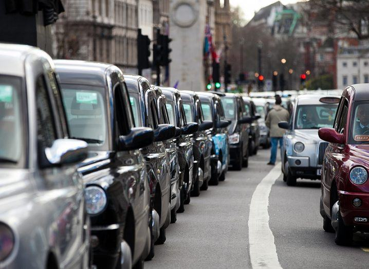 uber-london-electric-vehicles