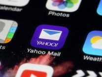 5 things Yahoo users need to do right now after major hack