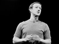 Zuckerberg and Chan's $3bn plan to 'cure, prevent or manage all diseases'