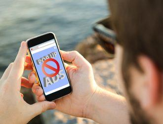 EU net neutrality robs telcos of teeth by outlawing ad-blocking