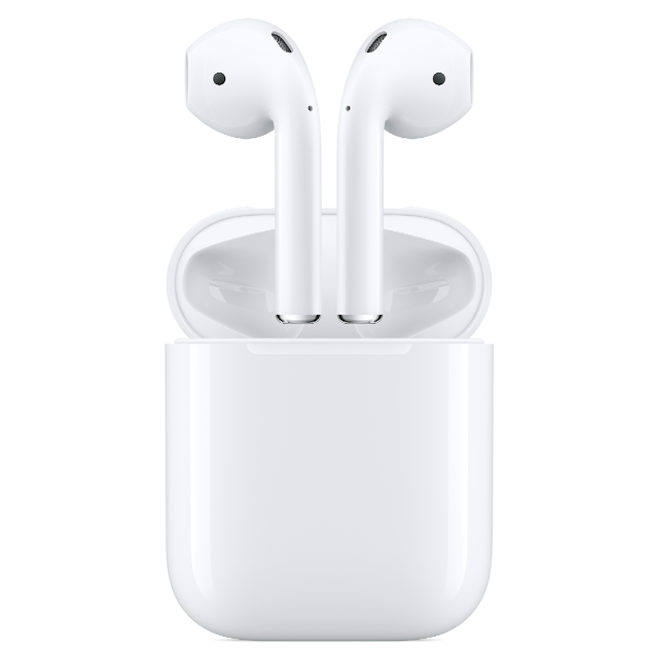 iPhone_7_airpod