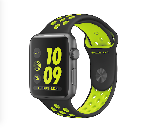 apple_watch_nike_plus