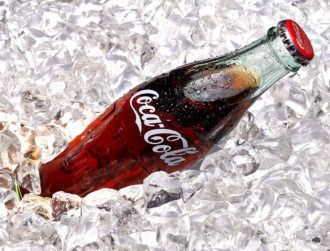 Coca-Cola creates 25 Mayo jobs to put fizz into internet of things