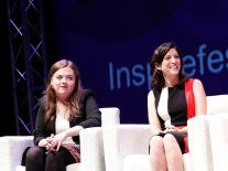 Blackstone LaunchPad fires up to fuel more bright, successful student entrepreneurs