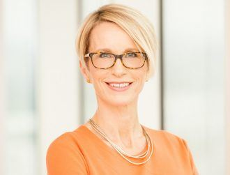 New GSK CEO Emma Walmsley now sixth woman CEO in FTSE 100