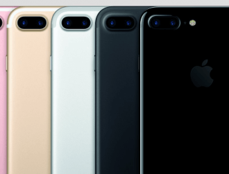 iPhone 7 pre-orders in Ireland 'greatly exceeding' previous years