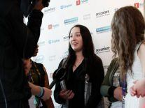 Young entrepreneurs on the future of STEM