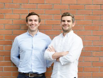 Quinn brothers do the job as Jobbio raises €5m in series A round