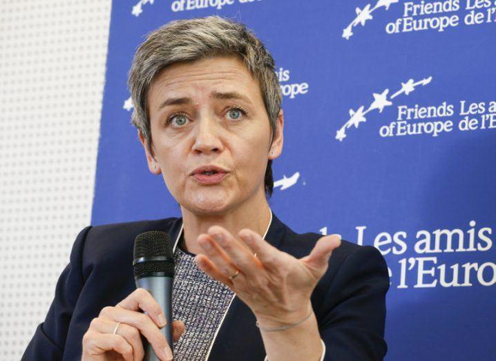 margrethe_vestager_EU