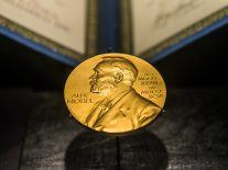 Who are the potential winners of this year's Nobel Prize?