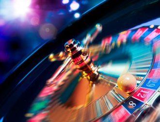 Irish gaming firm GAN to bring 'real money' internet casino to Europe