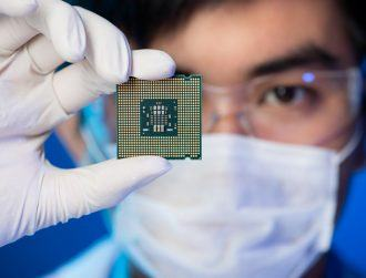 Qualcomm in talks to buy NXP Semiconductors for $30bn