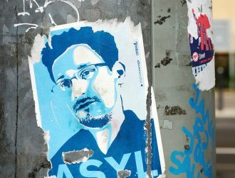 Snowden: Signal safer than Allo or WhatsApp for ordinary users