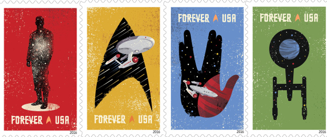 star-trek-stamps