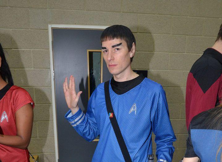 star-trek-trekkie-discovery-netflix