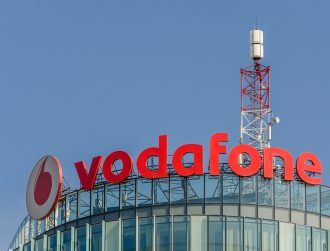 Vodafone network in Ireland hit by outage – services are returning
