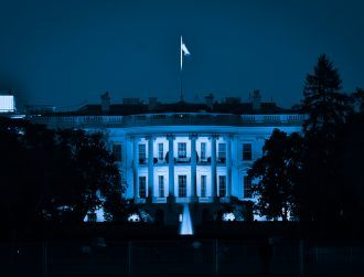 Infosec chief USA: White House appoints first chief information security officer