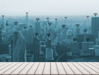 What is 5G? Signalling the next generation of high-speed networks
