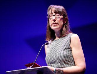 Ann O'Dea chosen as WMB's 2016 Empowering Women Award winner