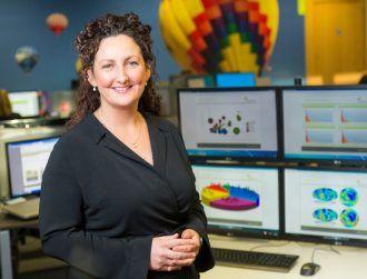 Leaders' Insights: Bronagh Riordan, CarTrawler