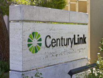 Merger between CenturyLink and Level 3 could create $50bn giant