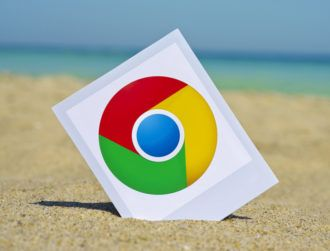 Google promises Chrome will stop being a memory hog soon