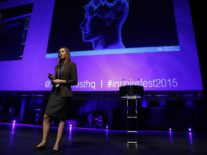 Google to welcome first Irish start-up to Silicon Valley event
