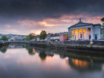 Hortonworks moves to new 12,500 sq ft Cork office