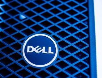 Dell EMC to cut 50 jobs in Cork