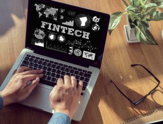 Accenture seeking start-ups for fintech accelerator