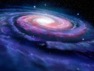 Universe contains 10 times more galaxies than our last guess